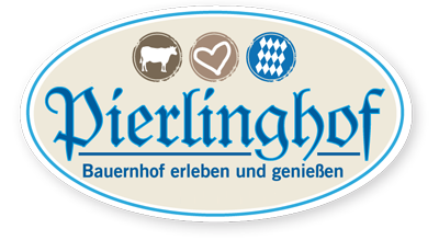 logo-pierlinghof